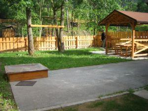 rekreacna-chatka-terchova-06