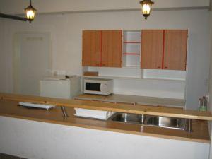 06-ubytovna-zilina-kuchynka