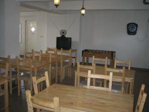 08-ubytovna-zilina-spolocenska_miestnost_2