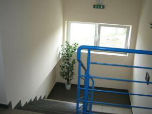 04-ubytovna-zilina-spolocenska-miestnost