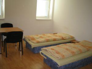 16-ubytovna-zilina-izba2