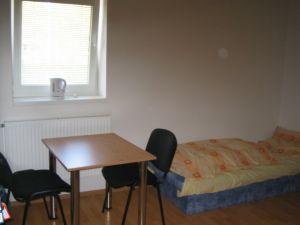 19-ubytovna-zilina-izba6