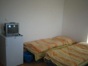 22-ubytovna-zilina-izba10