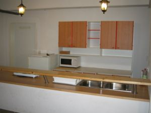 24-ubytovna-zilina-kuchynka2