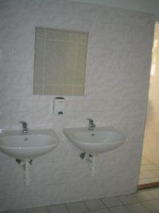27-ubytovna-zilina-predsien_wc