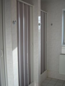 29-ubytovna-zilina-sprchy01